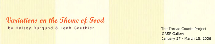 food_banner.JPG